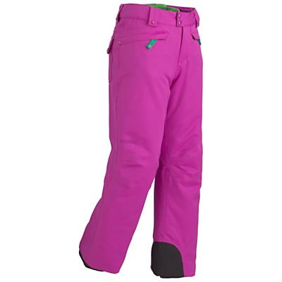 Marmot Girls' Skyline Pant