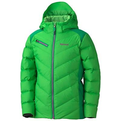 Marmot Girls' Starstruck Jacket