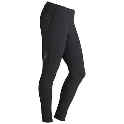 Marmot Women's Trail Breeze Tight