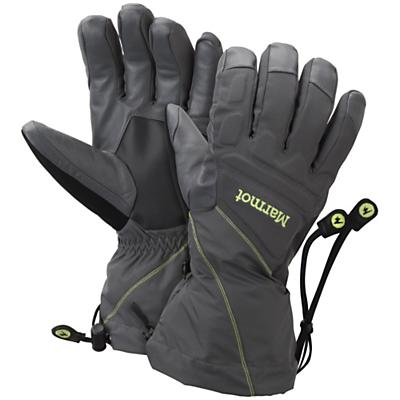 Marmot U-Notch Glove