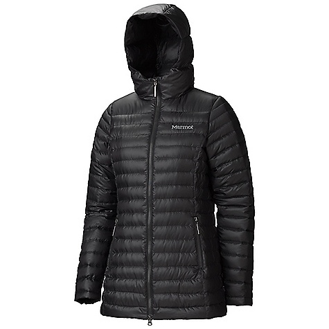 photo: Marmot Verona Jacket down insulated jacket