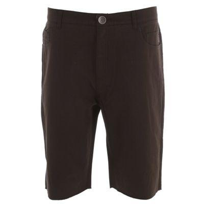 Arbor Venice Shorts - Men's
