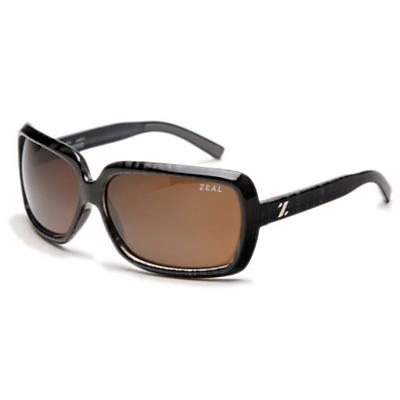 Zeal Felicity Sunglasses 2012- Women's