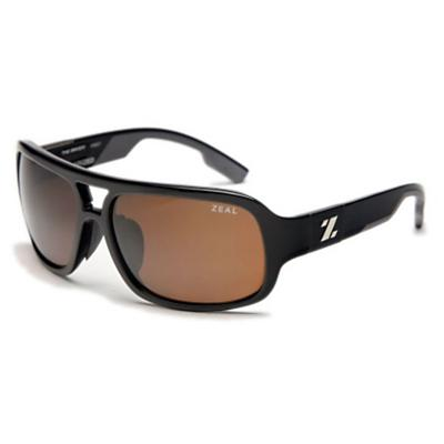 Zeal The Brody Sunglasses 2012- Men's