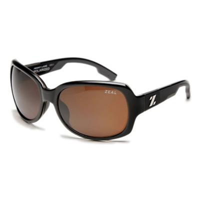 Zeal Penny Lane Sunglasses 2012- Women's