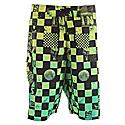 Vans Off The Wall 22 inch Boardshort - Men's