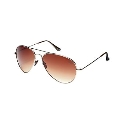 Vans Avionics Sunglasses - Men's