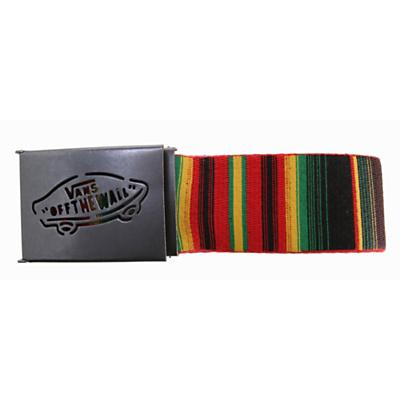 Vans Reverse Web Belt - Men's