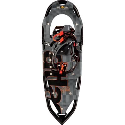 Atlas Men's 9 Series Snowshoe