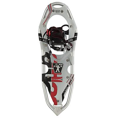 Atlas Snow Run Snowshoe