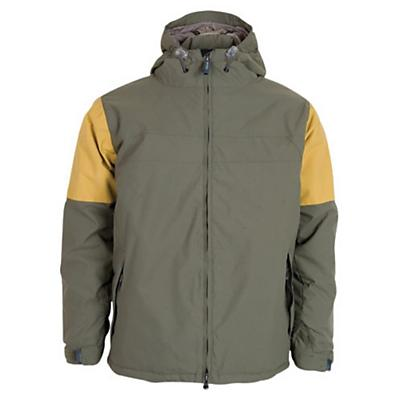 Sessions Pyro Ski Jacket - Kid's