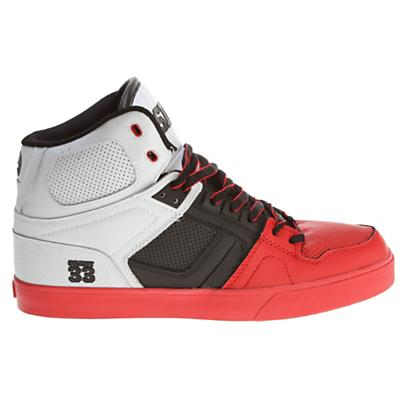 Osiris NYC83 Vulc Skate Shoes - Men's