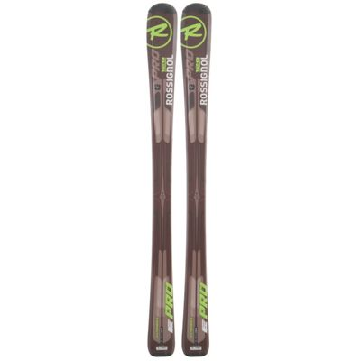 Rossignol Experience Pro Jr Skis - Kid's