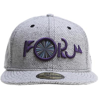 Forum Nugget New Era Cap - Men's