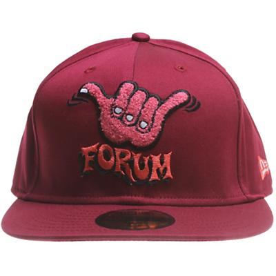 Forum Shaka New Era Cap - Men's