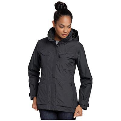 Nau Women's Insular Jacket