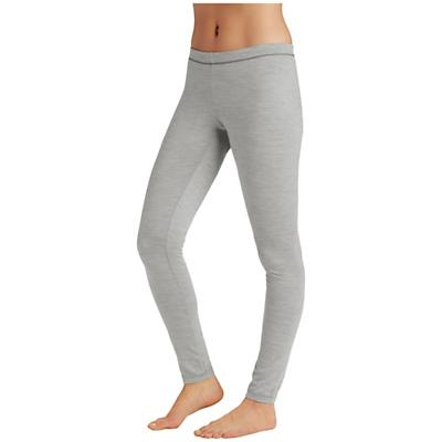 Nau Women's M2 Tight