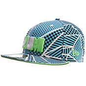 Forum Recon New Era Cap - Men's