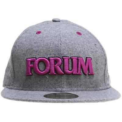 Forum Seeker New Era Caps - Men's