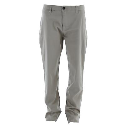 Analog Chino Pants 2012- Men's
