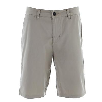 Analog Chino 22 inch Shorts 2012- Men's
