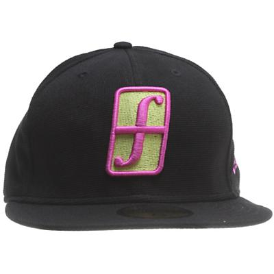 Forum Icon New Era Cap - Men's