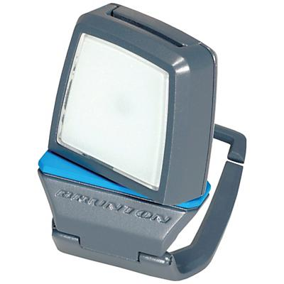 Brunton Flip Task Light