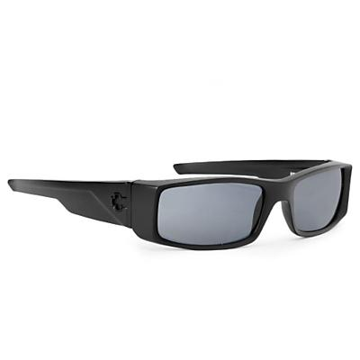 Spy Hielo Sunglasses - Men's