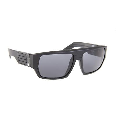 Spy Blok Sunglasses - Men's