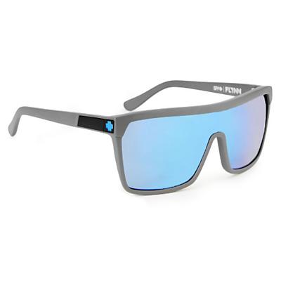 Spy Flynn Sunglasses - Men's
