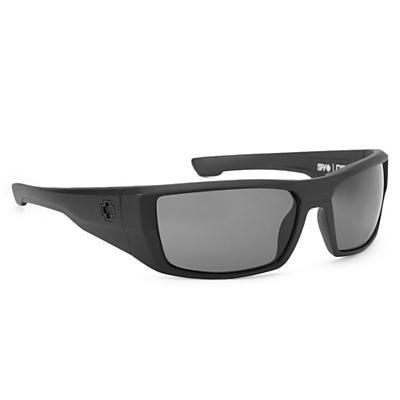 Spy Dirk Sunglasses - Men's