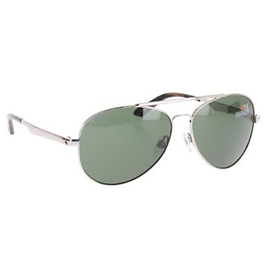Spy Parker Sunglasses - Men's