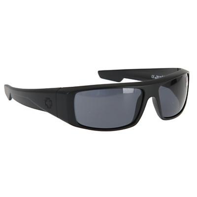 Spy Logan Sunglasses - Men's