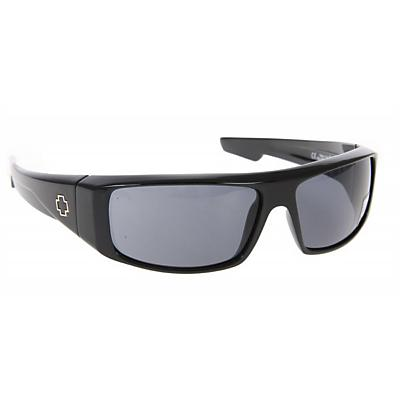 Spy Logan Sunglasses - Men's