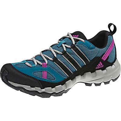 Adidas Women's AX 1 Shoe