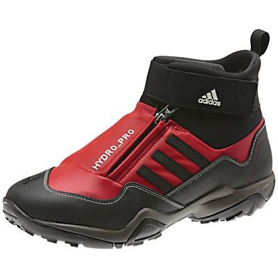 Adidas Men's Hydro Pro Boot