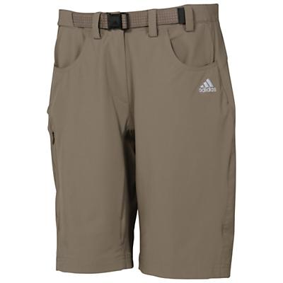 Adidas Women's Hiking Flex Short