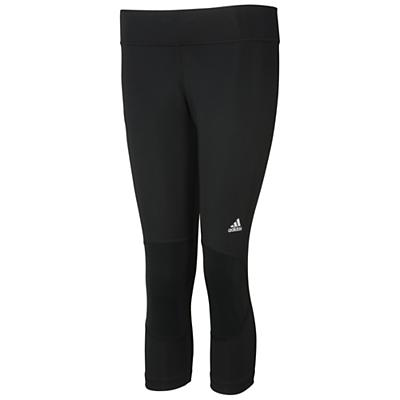 Adidas Women's Hiking Leggings
