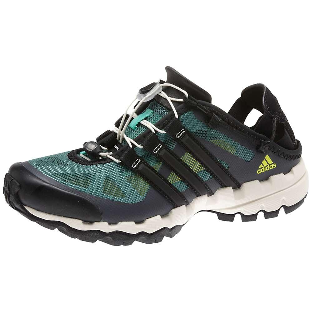 Adidas Hydroterra Shandal Shoe