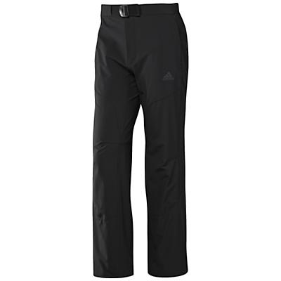 Adidas Men's Terrex Swift Flex Pant