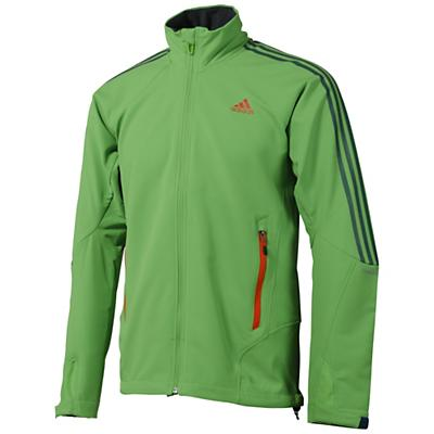 Adidas Men's Terrex Swift Soft Shell Jacket