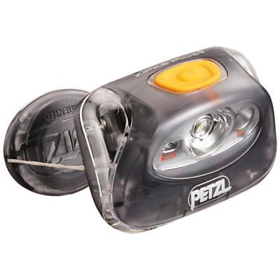Petzl Zipka Plus 2 Headlamp