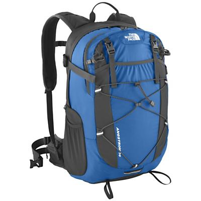 The North Face Angstrom 30 Pack