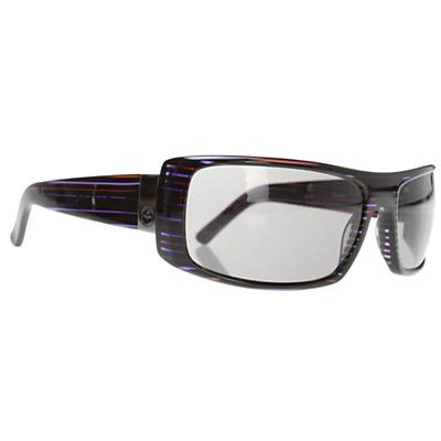 Dragon Havana Sunglasses - Men's