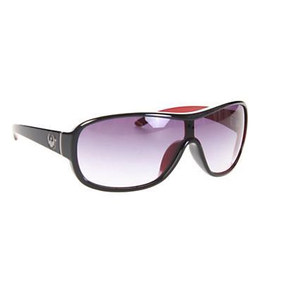 Dragon Transit Sunglasses - Men's