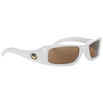 Dragon Grifter Sunglasses - Men's