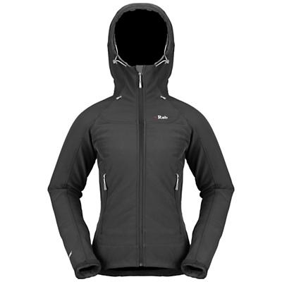 Rab Women's Baltoro Alpine Jacket