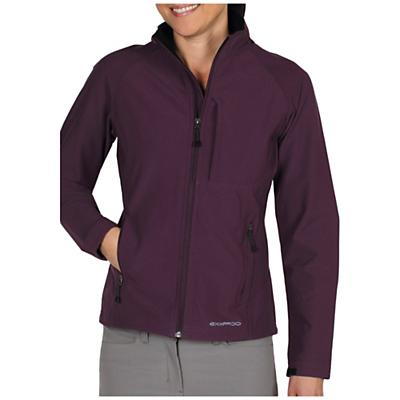 Ex Officio Women's Boracade Jacket