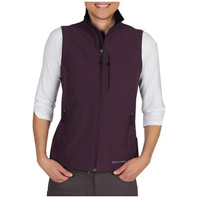 ExOfficio Women's Boracade Vest