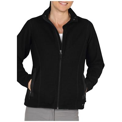 Ex Officio Women's Consolo Fleece Jacket